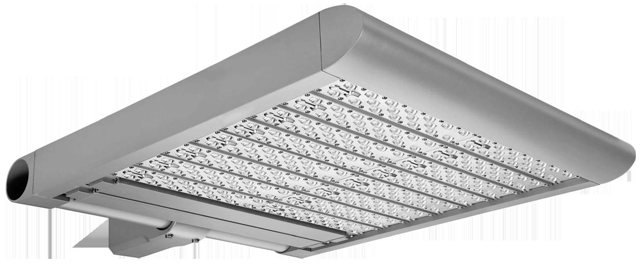 LED-Universalleuchte UL-05-600