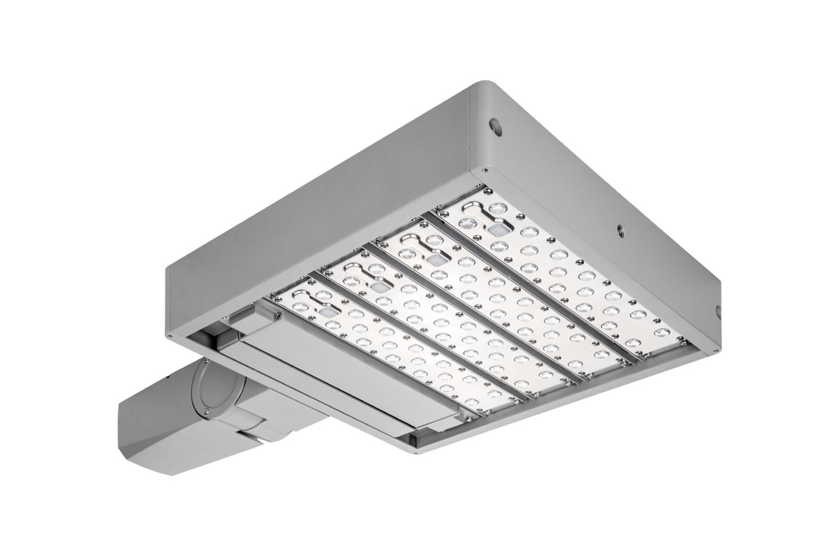 LED-Universalleuchte UL-06-160