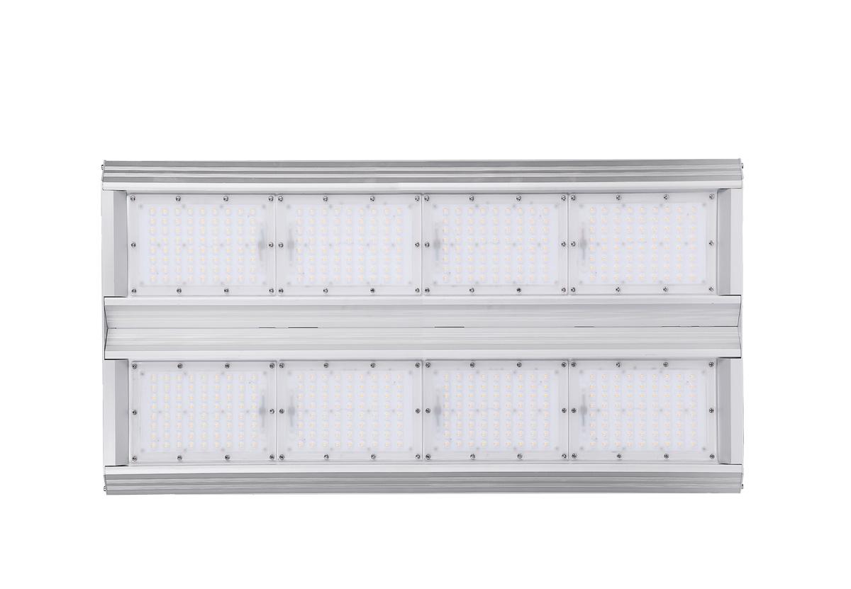 LEDAXO LED-Hallenleuchte HL-03-420