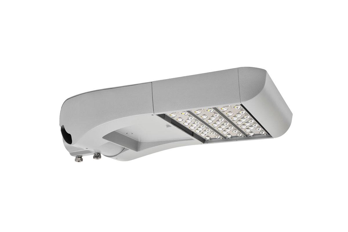LEDAXO LED-Universalleuchte UL-04-90